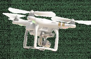 dji phantom 4 drone photographie lafelt