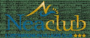 logo du groupe neaclub