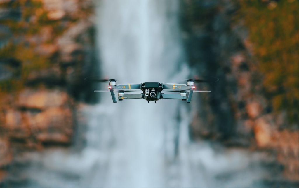 mavic pro drone photographie lafelt