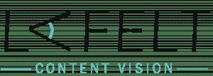 logo-lafelt-content-vision-drone-vidéo-studio audiovisuelle