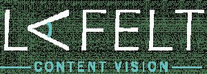 logo-lafelt-content-vision-bd-drone-vidéo