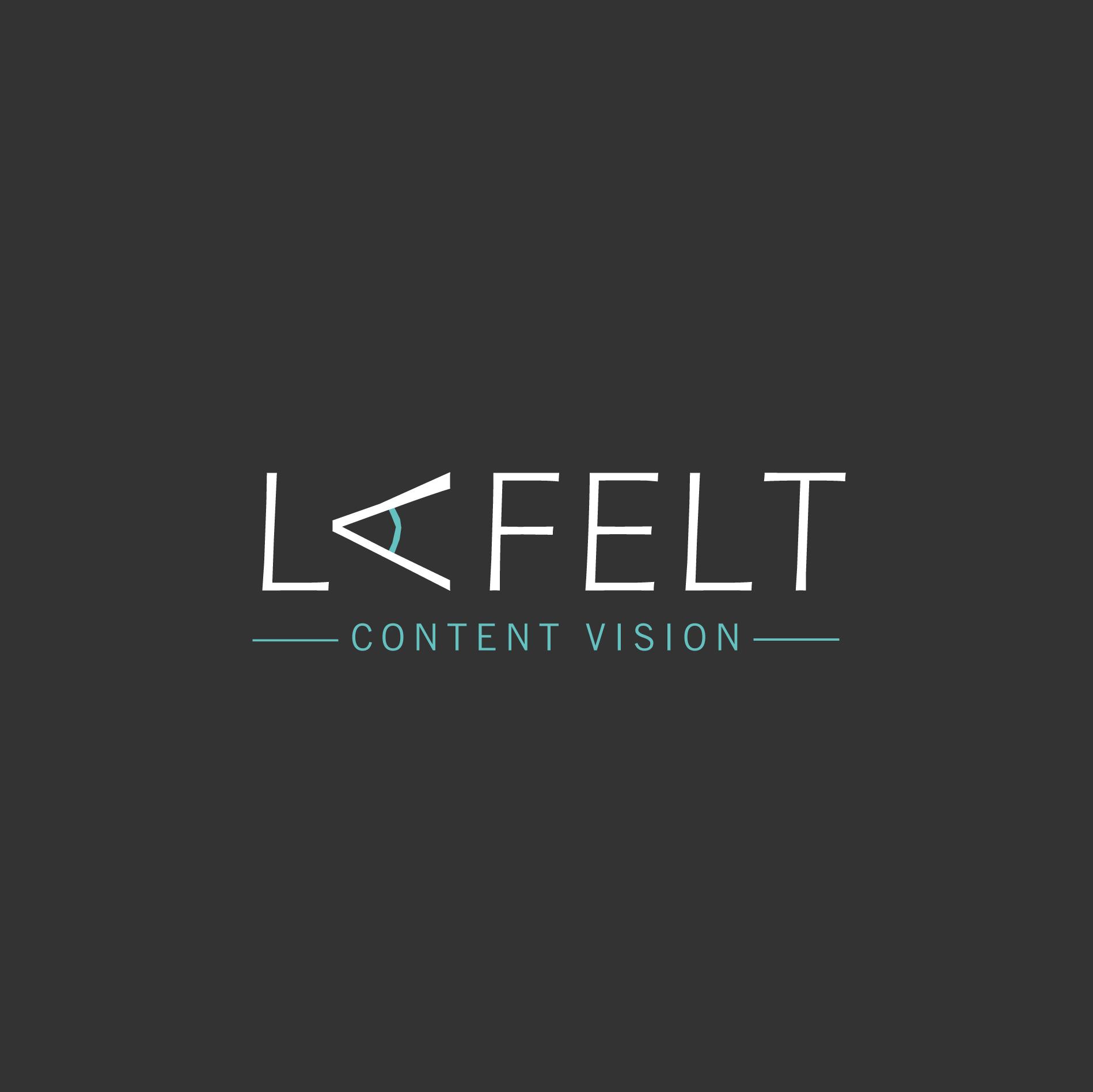 Lafelt – Felten Sylvain