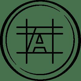logo-lafelt-picto