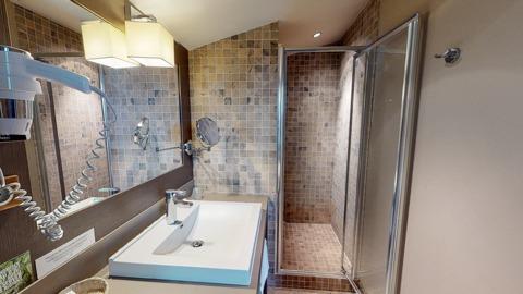 photos hd auberge immobilier aix les bains