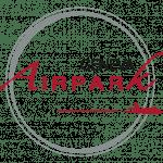 logo geneva airpark