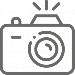 logo photo 3D